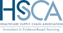 Healthcare Supply Chain Association