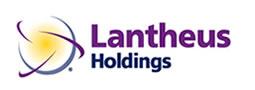 Lantheus