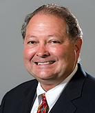Rand Ballard