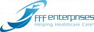 fffenterprises