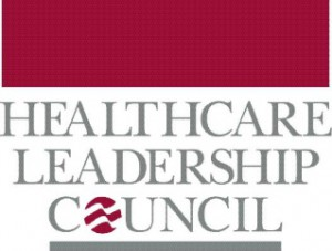healthcare leadership council