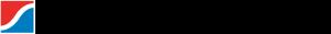 henryschein