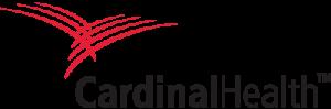 cardinalHealth