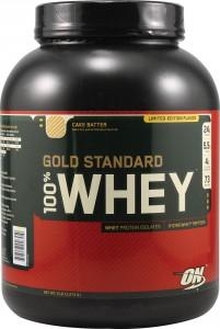protein3